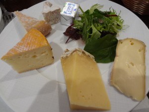 Assiettes-de-fromages