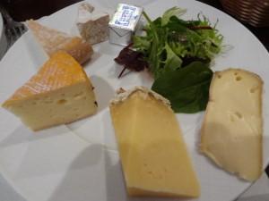 Assiettes-de-fromages