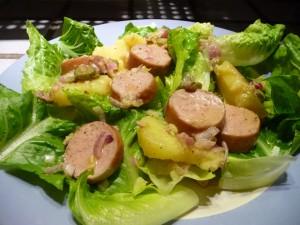 Salade_Cervelas2