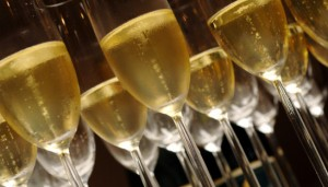 degustation_champagne