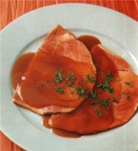 jambon-sauce-madere