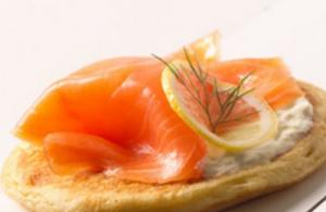 saumon_fume_et_toast